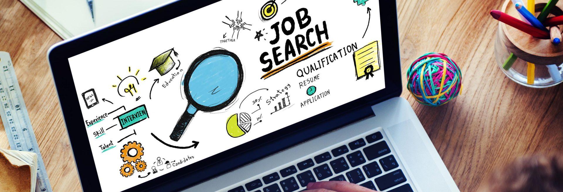 Δύο νέες θέσεις εργασίας στην περιοχή της Θεσσαλονίκης