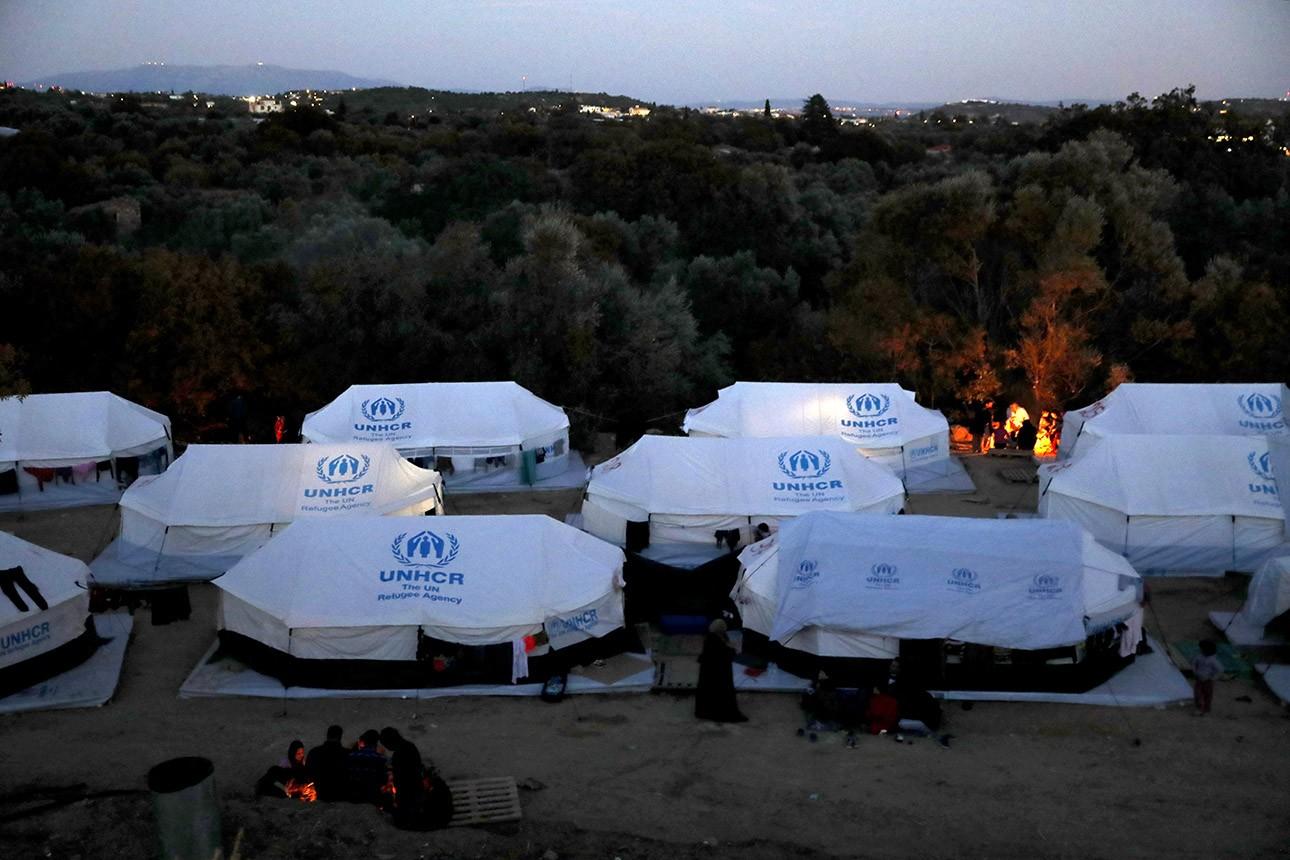 Ελλάδα: Η Κυβέρνηση αψηφά το ΣτΕ αναφορικά με τους Αιτούντες Άσυλο