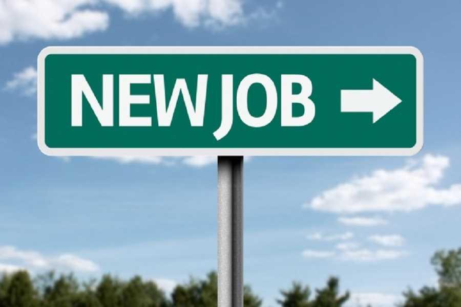 Νέες θέσεις εργασίας στη Θεσσαλονίκη