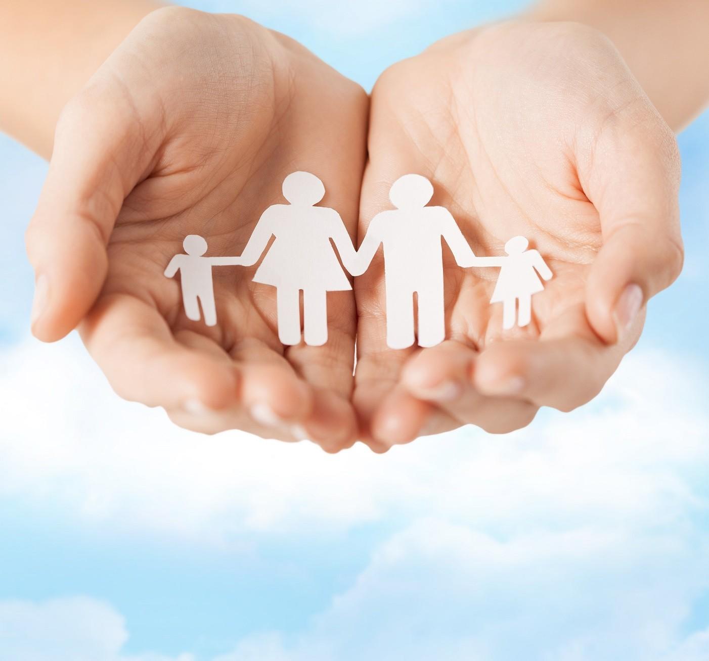 Οικογενειακός Προγραμματισμός και Οικογενειακή Συμβουλευτική