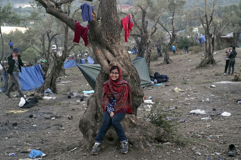 Επανεγκατάσταση προσφύγων, προώθηση αλληλεγγύης, ενσωμάτωση των ευρωπαϊκών αξιών