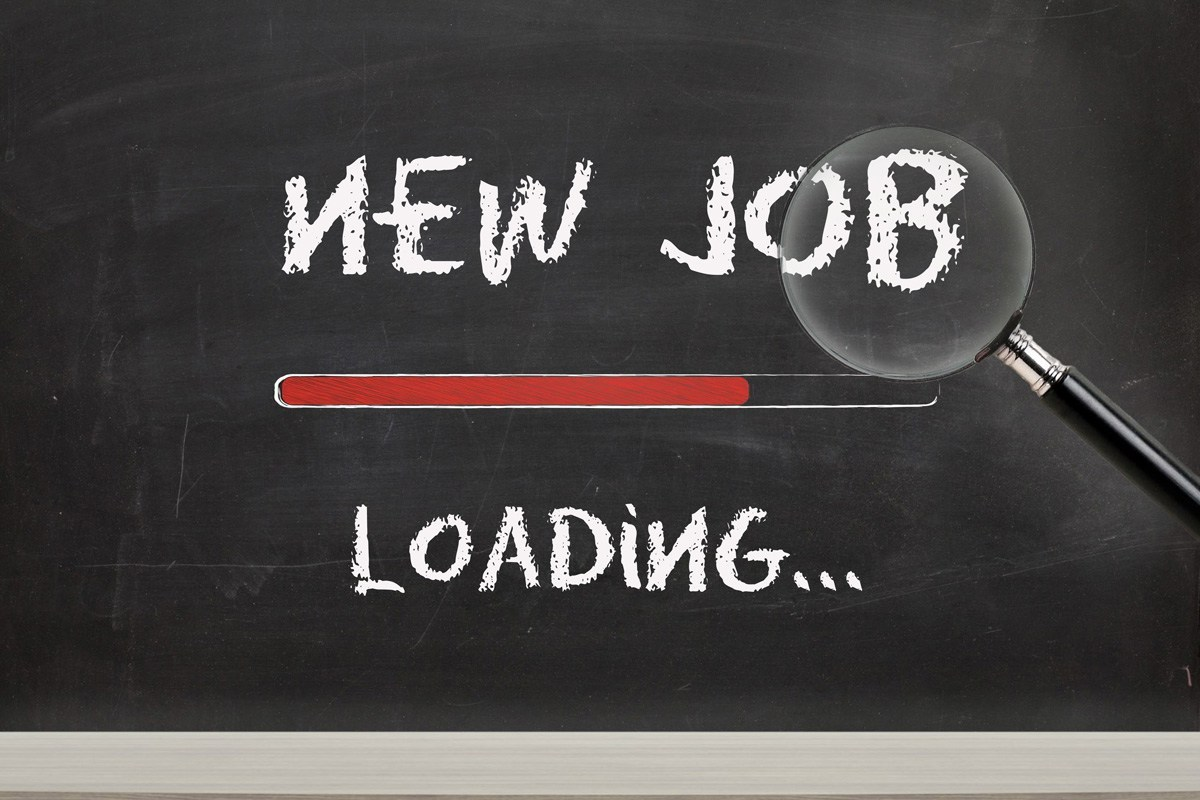 Νέα θέση εργασίας στην Κάριτας Ελλάς Αθήνας