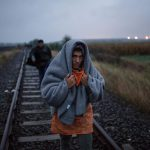 Asylum: The EU must pull itself together