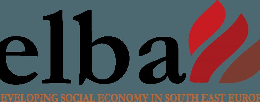 Προκήρυξη για ανάπτυξη κοινωνικών επιχειρήσεων στην Ελλάδα – Tender for developing social enterprises in Greece