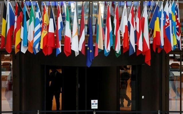 Κάριτας Ευρώπης: «Είναι ώρα οι ευρωπαϊκές κυβερνήσεις να δεσμευτούν για τα κοινωνικά δικαιώματα»