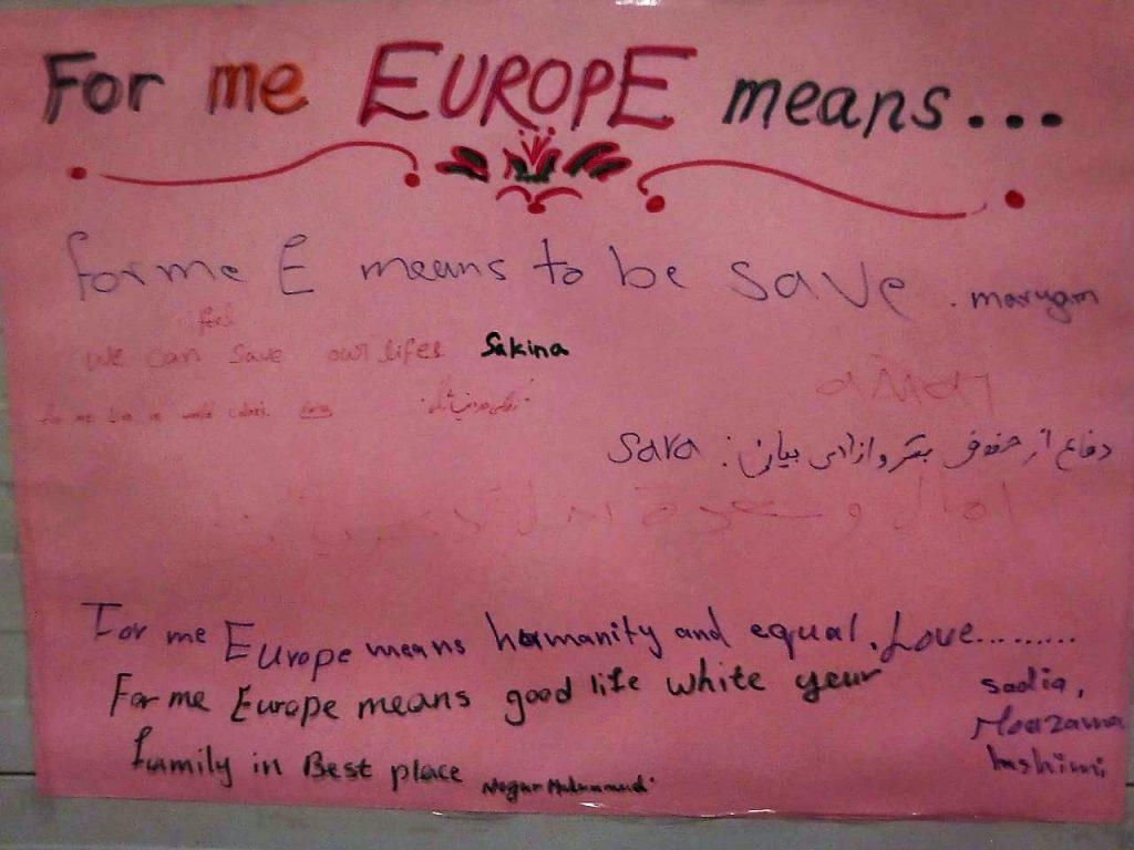 European-culture2