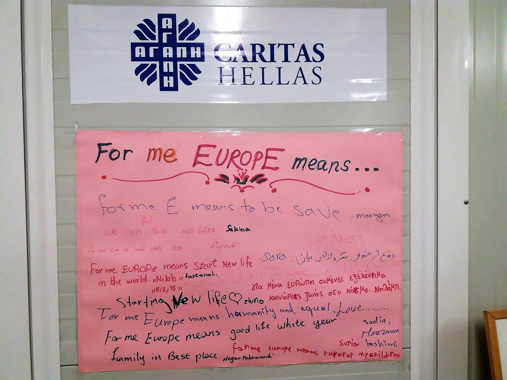 European-culture8