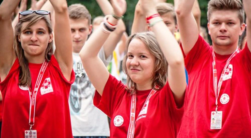 Οι Νέοι στην Ευρώπη χρειάζονται ένα μέλλον