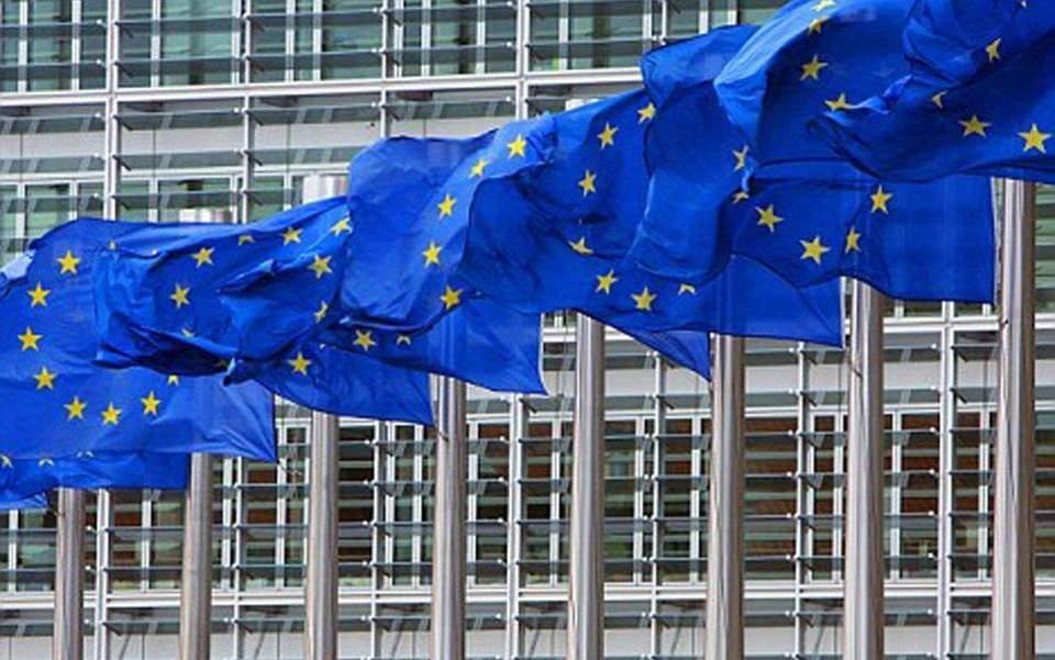 «Μια Ευρώπη που αναλαμβάνει ευθύνες και προσφέρει φροντίδα» ζητά η Κάριτας Ευρώπης