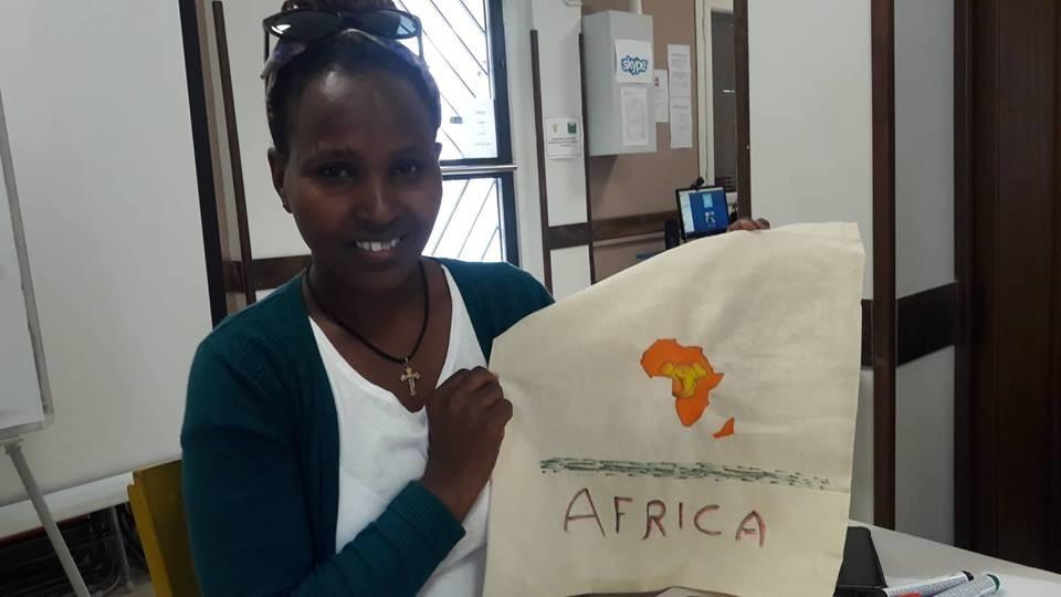 africanfest10