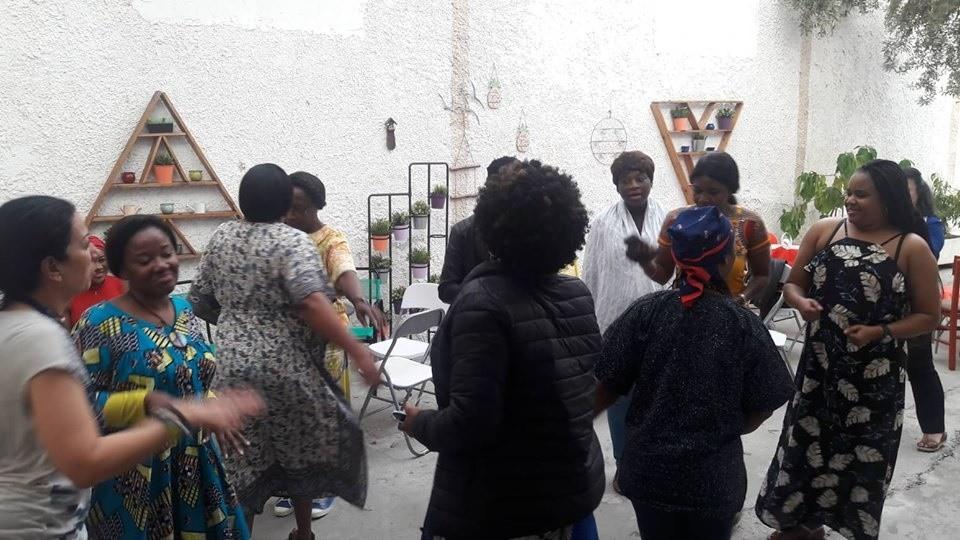 africanfest15