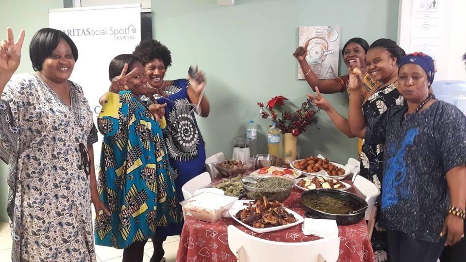 africanfest4