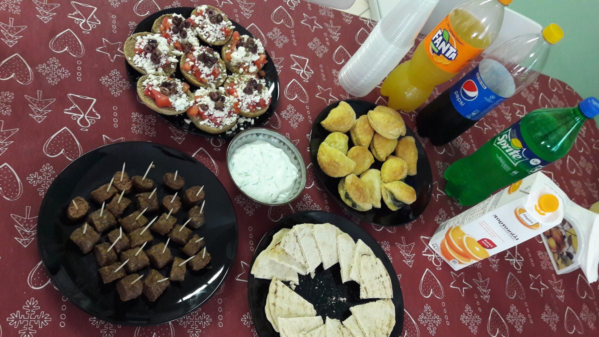 greekfest-food
