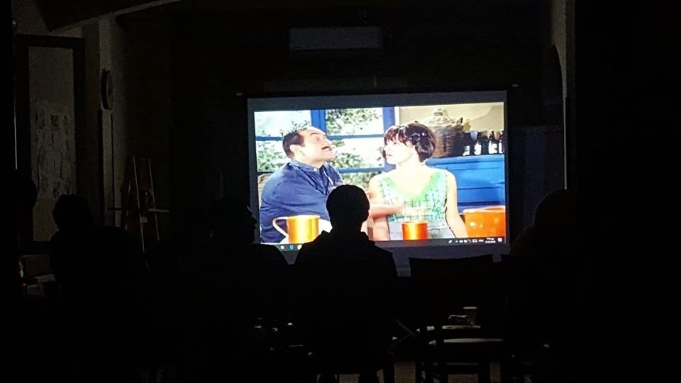 greekfest-movies