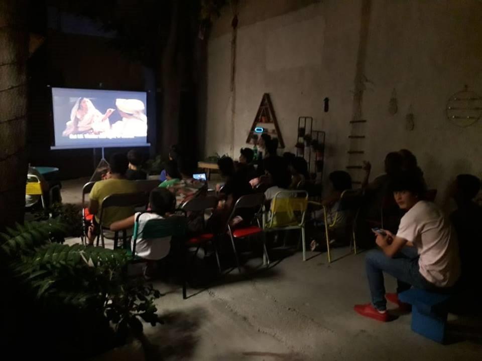 greekfest-movies1