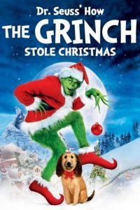 Χριστουγεννιάτικα κινηματογραφικά ταξίδια στο Νέο Κόσμο!