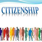 "Seminar entitled: ""Greek citizenship: Criteria and steps for acquisition"""