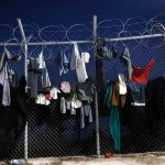 Greece, EU: Move Asylum Seekers to Safety End Containment Policy, Organize Transfers Now