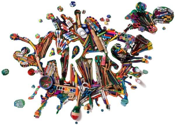 Art Project στο Νέο Κόσμο