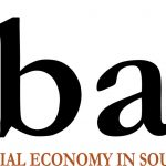 ELBA EVALUATION REPORT