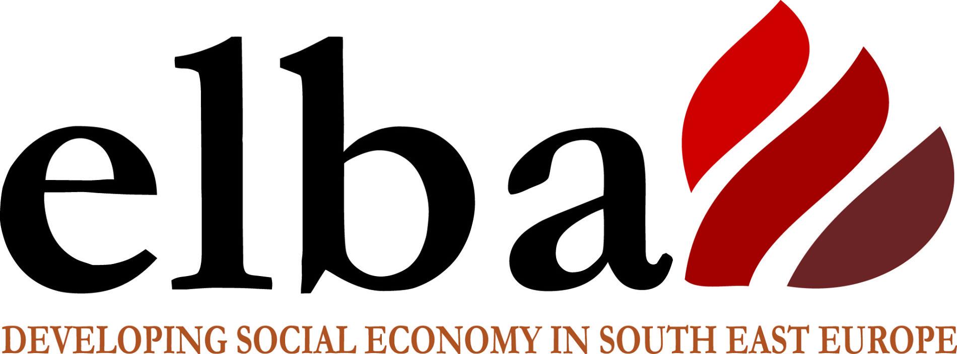 ELBA Logo_opt