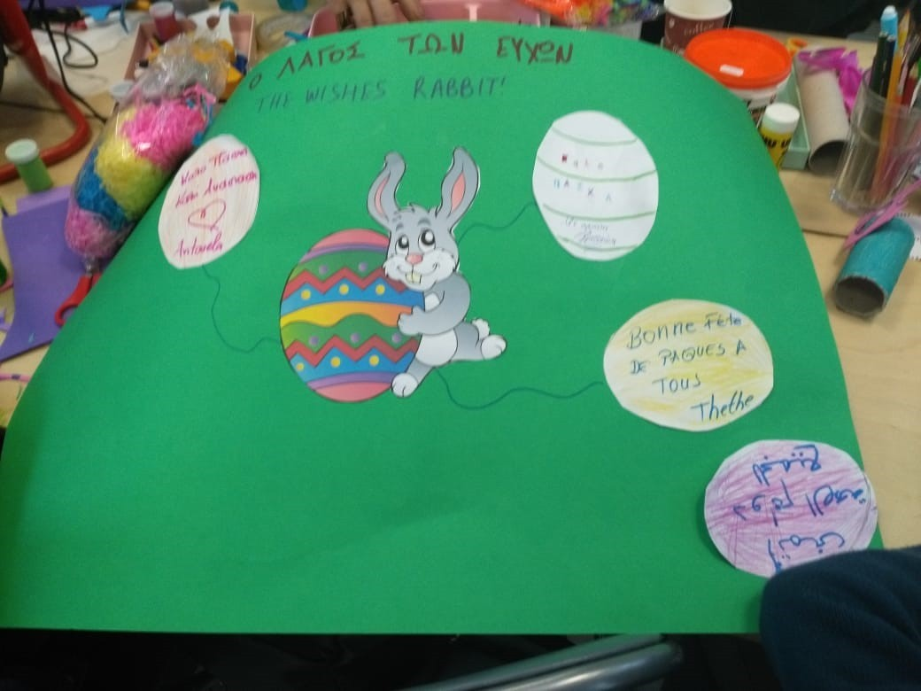 easter creations 3