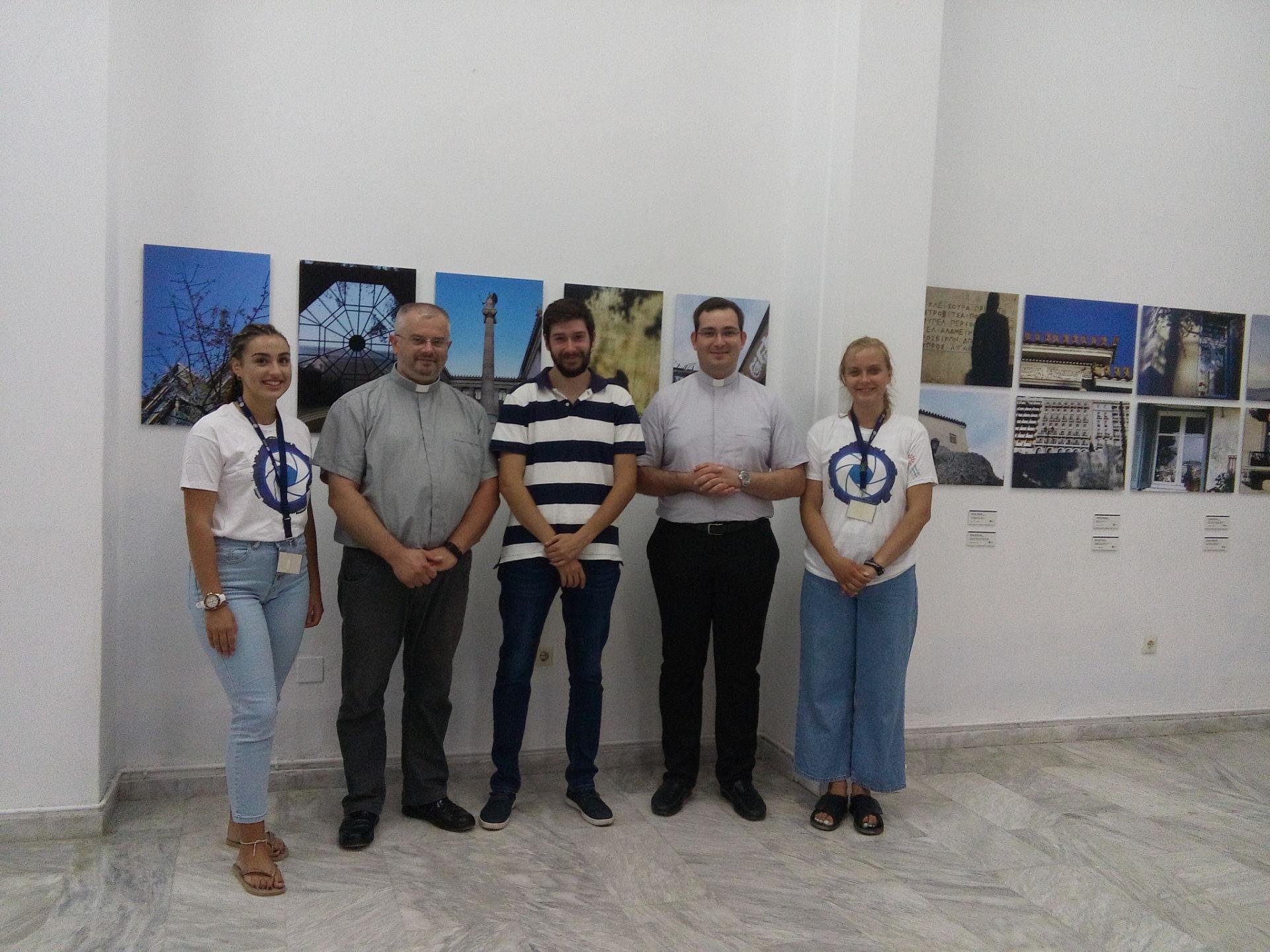 Photo Exhibition_Tinos 12_opt