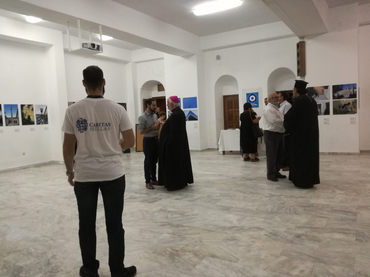 Photo Exhibition_Tinos 17