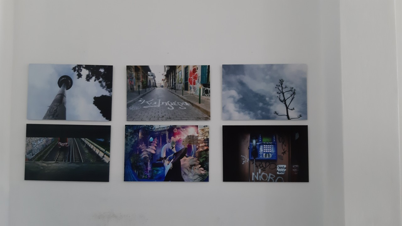 Photo Exhibition_Tinos 6