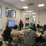 Παρουσίαση σχετικά με τα εργασιακά δικαιώματα
