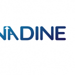 THE NADINE PROJECT IS 1 YEAR OLD!